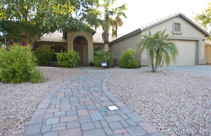 Residential Property for sale in 681 W FAIRVIEW Street, Chandler, AZ, 85225
