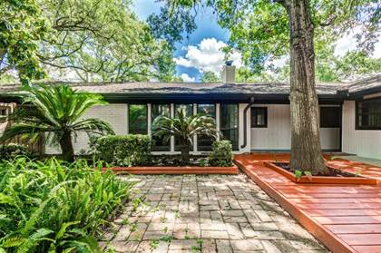 Residential for sale in 8019 Burning Hills Drive, Houston, TX, 77071