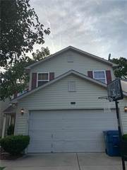 Single Family for sale in 3628 Cedar Pine Place, Indianapolis, IN, 46235