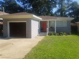 Single Family for sale in 1303 E LEONARD ST, Pensacola, FL, 32503