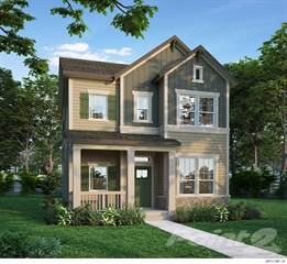 Single Family for sale in 1545 Gold Hill Mesa Drive, Colorado Springs, CO, 80905