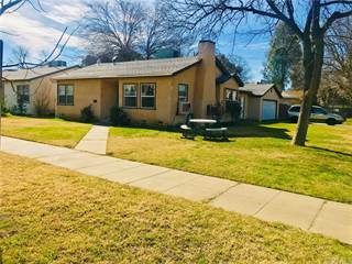 Single Family for sale in 260 W 25th Street, Merced, CA, 95340