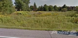 Land for sale in PL50 M NAVAN RD, Ottawa, Ontario