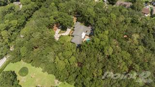 Residential Property for sale in 6849 S Clayton Street, Mount Dora, FL 32757, Mount Dora, FL, 32757