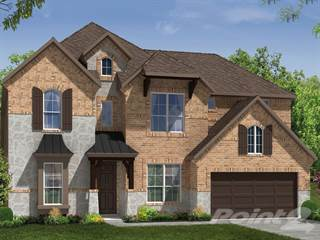 Single Family for sale in 4610 Hollow Chase Ln., Sugar Land, TX, 77479