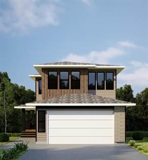 Residential Property for sale in 150 Greywolf Road N, Lethbridge, Alberta, T1H 7G5