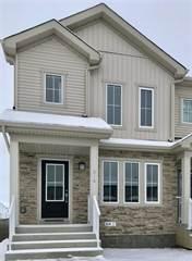 Single Family for sale in 816 Secord BV NW, Edmonton, Alberta, T5T7K2