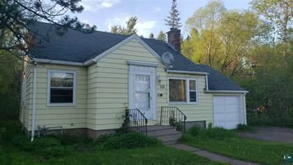 Residential Property for sale in 113 W St. Marie St, Duluth, MN, 55803