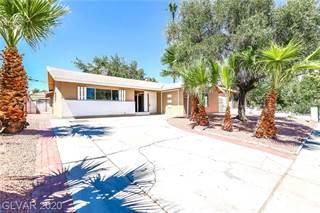 Single Family for sale in 2012 MONTEREY Avenue, Las Vegas, NV, 89104