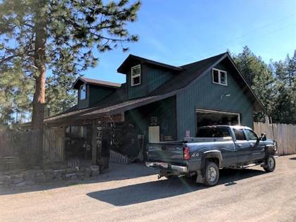 Residential Property for sale in 37937 Us Highway 2, Libby, MT, 59923