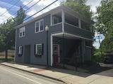 Comm/Ind for sale in 690 EAST Avenue, Warwick, RI, 02886