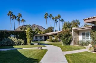 Townhouse for sale in 4800 N 68TH Street 107, Scottsdale, AZ, 85251