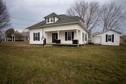 Residential Property for sale in 4103 Camargo Road, Mount Sterling, KY, 40353