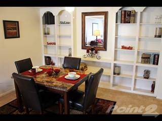 Apartment for rent in Volusia Crossing - 1 BED, Daytona Beach, FL, 32114