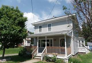 Single Family for sale in 315 Jackson Street, Thompson, PA, 18465