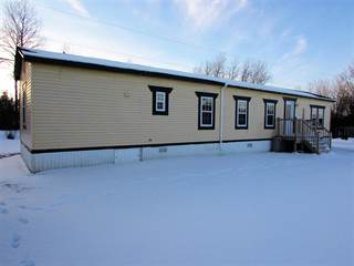 Residential Property for sale in 15 Shawndale Dr, Salmon River, Nova Scotia