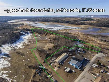 Lots And Land for sale in Jones Rd Lot, New Minas, Nova Scotia, B4N 4J6
