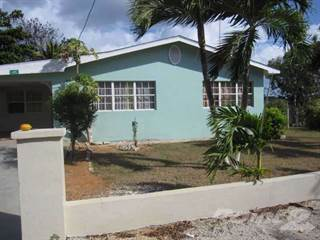 Residential Property for sale in Triplex in Northward area, Lower Valley, Grand Cayman