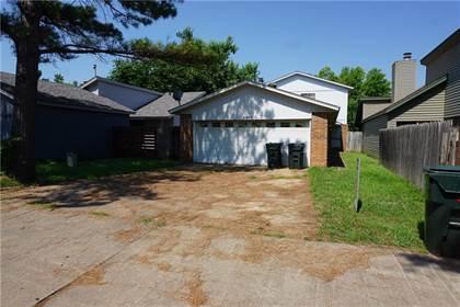 Residential Property for sale in 2007 Oakhurst Avenue, Norman, OK, 73071