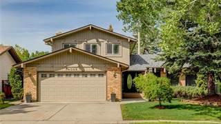 Single Family for sale in 14048 PARKLAND BV SE, Calgary, Alberta