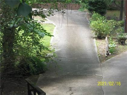 Lots And Land for sale in 2193 Langdon Court, Decatur, GA, 30035