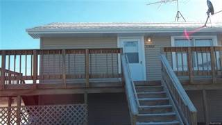 Duplex for rent in 11562 FOWLERVILLE Road, Conway, MI, 48836