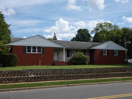 Residential Property for sale in 536 Grove Ave, Edison, NJ, 08820