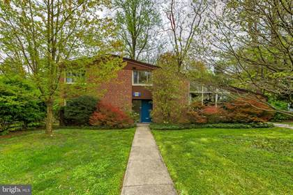 Residential for sale in 2405 ROCKWOOD AVE, Baltimore City, MD, 21209