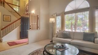 Single Family for sale in 2631 Sausalito Ave, Carlsbad, CA, 92010