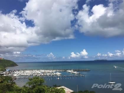 Residential Property for sale in Peña Mar Ocean Club, Isle of Palms, SC, 29451