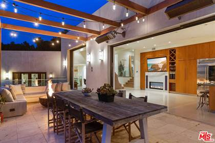 Residential Property for sale in 6315 Gayton Pl, Malibu, CA, 90265