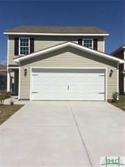 Single Family for sale in 121 Verde Bn, Savannah, GA, 31419
