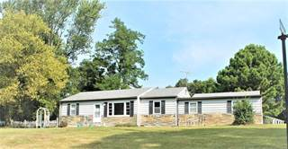 Single Family for rent in 4001 West Rock Creek Road, Imperial, MO, 63052