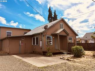 Multi-family Home for sale in 2015 S A ST, Springfield, OR, 97477