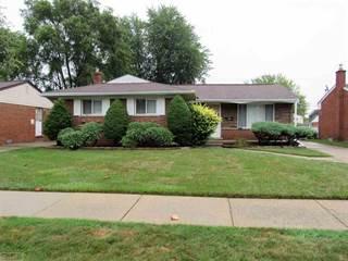 Single Family for sale in 31266 Fairfield Dr, Warren, MI, 48088