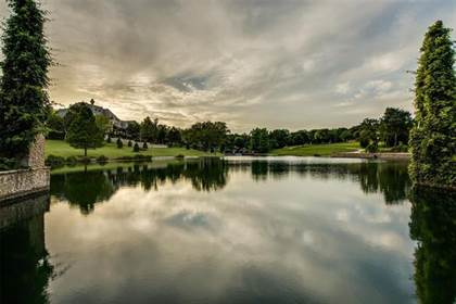 Lots And Land for sale in 7945 Blenheim Place, Fort Worth, TX, 76112