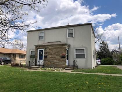 Multifamily for sale in 962 Salisbury Road, Columbus, OH, 43204