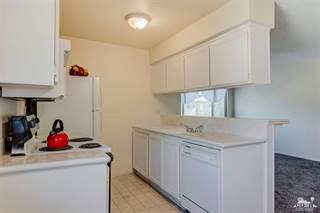 Condo for sale in 72670 Thrush Road 4, Palm Desert, CA, 92260