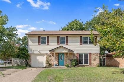 Residential Property for sale in 203 Merribrook Trail, Duncanville, TX, 75116