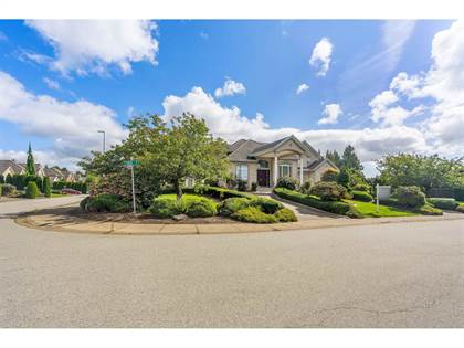 Single Family for sale in 5748 123 STREET, Surrey, British Columbia, V3X3H7