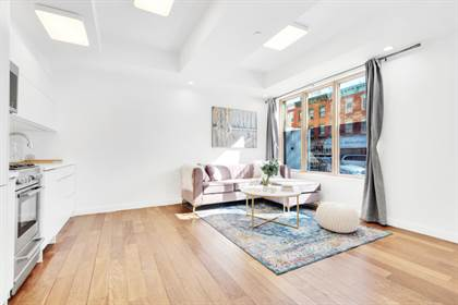 Residential Property for sale in 1089 De Kalb Avenue A, Brooklyn, NY, 11221