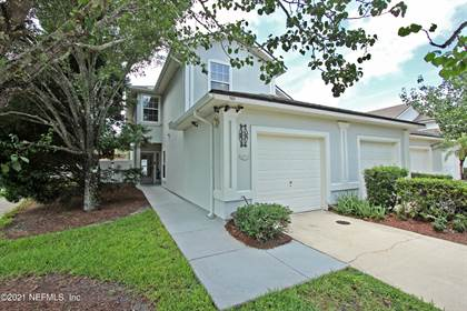 Residential Property for sale in 193 SOUTHERN BAY DR, St. Johns, FL, 32259
