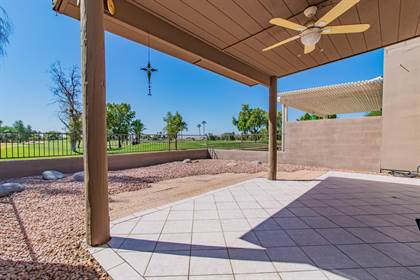 Residential Property for sale in 5445 E MCKELLIPS Road 29, Mesa, AZ, 85215
