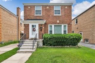 Single Family for sale in 4239 Maple Avenue, Brookfield, IL, 60513