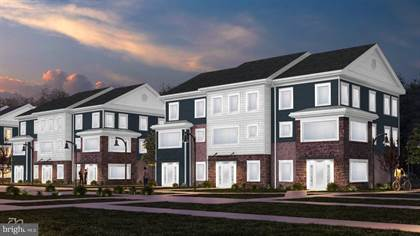 Residential Property for sale in 129 HIGH POINTE DRIVE 33, Hershey, PA, 17033