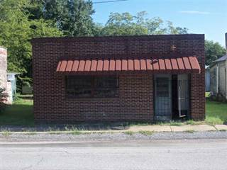 Pacolet Sc Commercial Real Estate For Sale Lease 1