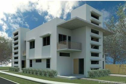 Residential for sale in 3073 SW 21st Ter 3073, Miami, FL, 33145