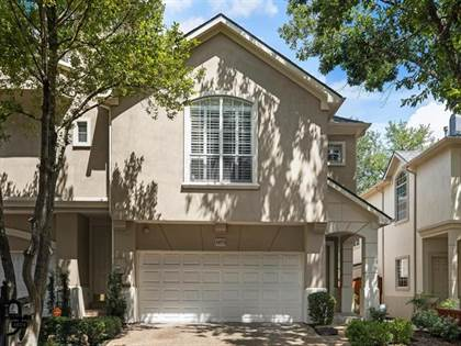 Residential Property for sale in 14574 Berklee Drive, Addison, TX, 75001