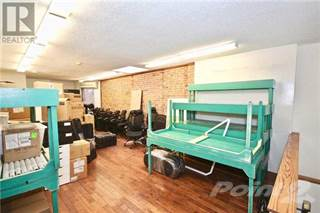 Office Space for rent in Unit268 ADELAIDE ST W Unit 3, Toronto, Ontario