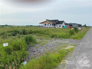 Residential Property for sale in 3274 SARSFILED ROAD, Sarsfield Ontario, Ottawa, Ontario, K0A 3E0